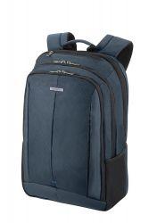 2 Lapt.Backpack L 17.3 Blue