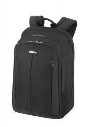 2.0 Lapt.Backpack L 17.3 Black