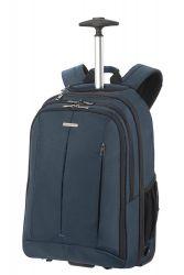.0 Lapt.Backpack/Wh 15.6 Blue