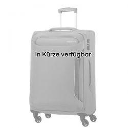 Titan Paradoxx Kofferset 3-teilig black uni